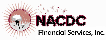 NACDC Financial Services