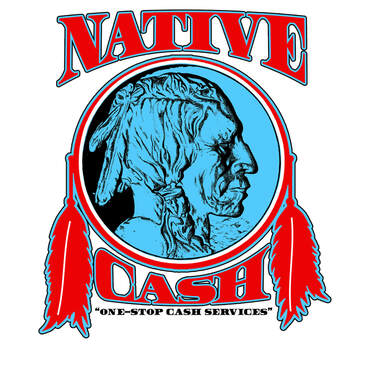 Native Cash Nacdc Financial Services